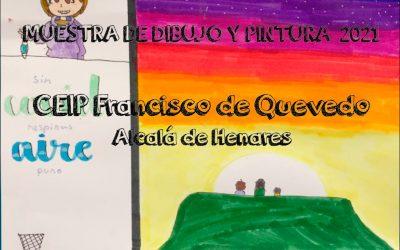 CEIP Francisco de Quevedo