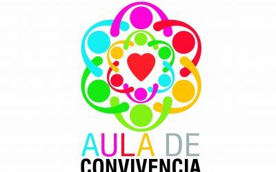 AULA DE CONVIVENCIA EXTERNA (ACEX)